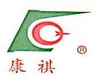 四川康祺电器集团有限公司 最新采购和商业信息