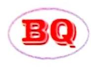 江阴市百强染整有限公司 最新采购和商业信息