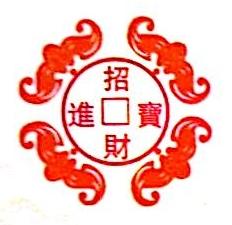 厦门市鑫阿杜餐饮有限公司 最新采购和商业信息