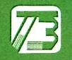 福州万彩电子有限公司 最新采购和商业信息