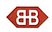 佛山市博昊企业管理咨询有限公司 最新采购和商业信息