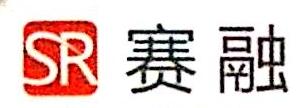 杭州云淘赛融网络科技有限公司