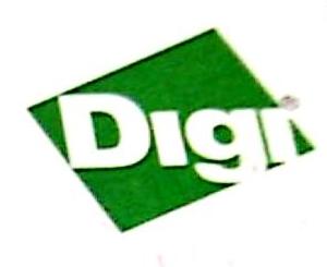 福州龙腾电子计算机有限公司 最新采购和商业信息
