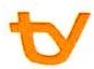 北京天元多层电子有限公司 最新采购和商业信息