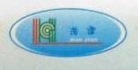 成都浩建康体设备有限公司 最新采购和商业信息
