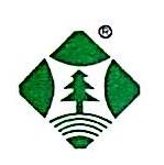 宁波森田休闲农庄有限公司 最新采购和商业信息