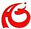 阿里微电子(苏州)有限公司 最新采购和商业信息