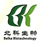 深圳市北科生物科技有限公司 最新采购和商业信息