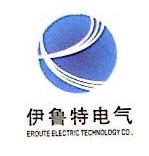 上海伊鲁特电气技术有限公司 最新采购和商业信息