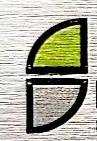 陕西福德森投资置业有限公司 最新采购和商业信息