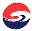 四川瑞意建筑工程有限公司 最新采购和商业信息