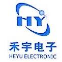 兰州禾宇电子科技有限责任公司
