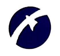 山东天海国际货运代理有限公司 最新采购和商业信息