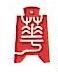 瑞华会计师事务所(特殊普通合伙)辽宁分所 最新采购和商业信息