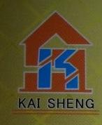 北海凯昇房地产开发有限公司 最新采购和商业信息