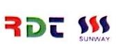 佛山市顺德区三蔚贸易有限公司 最新采购和商业信息