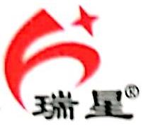 许昌航瑞机械制造有限公司 最新采购和商业信息