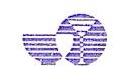 东莞市兆商鸿塑胶有限公司 最新采购和商业信息