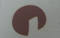 上海帛菀纺织品有限公司 最新采购和商业信息