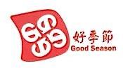 深圳市好季节食品贸易有限公司 最新采购和商业信息