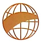 上海彩池资产管理有限公司 最新采购和商业信息