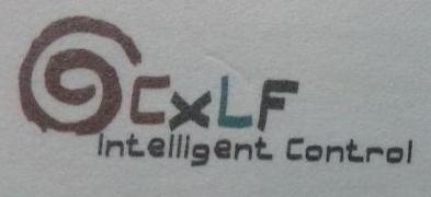 佛山市顺德区创信联丰智能电器有限公司 最新采购和商业信息