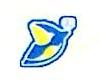 金昌万家名品商贸有限公司 最新采购和商业信息