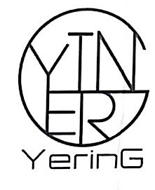 上海优伶贸易有限公司 最新采购和商业信息