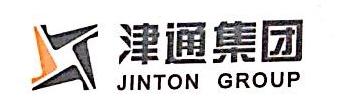 常州津通物业管理有限公司