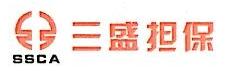 大连三盛信用担保有限公司 最新采购和商业信息