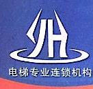 安徽宇豪贸易发展有限公司 最新采购和商业信息