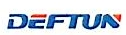 深圳市国邦泰富科技有限公司 最新采购和商业信息