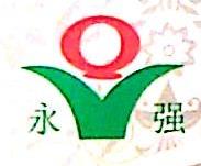 开平市永强风机实业有限公司 最新采购和商业信息