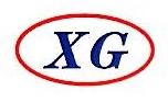 重庆西钢不锈钢有限公司 最新采购和商业信息