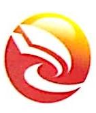 山西中联金牌物业管理有限公司 最新采购和商业信息