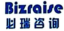 上海必瑞企业管理咨询有限公司 最新采购和商业信息