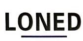 青岛龙达电器有限公司 最新采购和商业信息