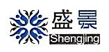 天津盛景企业管理咨询有限公司 最新采购和商业信息