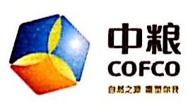 中粮阳光企业管理(北京)有限公司 最新采购和商业信息