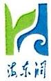 青岛海东润医药物流配送有限公司 最新采购和商业信息