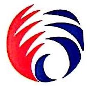 杭州宏京泰花色纱有限公司 最新采购和商业信息