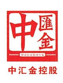 南通金玖锐信投资管理有限公司