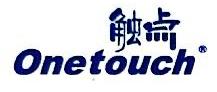 北京触点时代科技有限公司