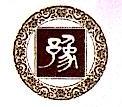 江西省泰峰能源有限公司