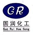 宿州市国润商贸有限公司 最新采购和商业信息