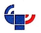 安徽光普光电通信设备有限公司 最新采购和商业信息