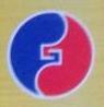 阳春市腾达企业管理服务有限公司 最新采购和商业信息