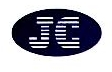 苏州吉诚电子科技有限公司 最新采购和商业信息