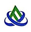 贵州雄峰科贸有限公司 最新采购和商业信息