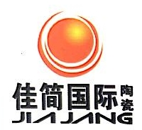沈阳五洲震耀陶瓷有限公司